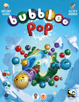 Image de Bubblee Pop