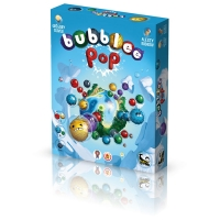 Image de Bubblee Pop
