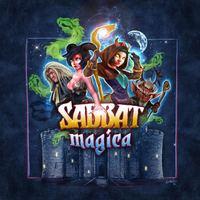Image de Sabbat Magica