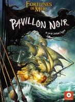 Image de Fortunes de Mer : Pavillon Noir