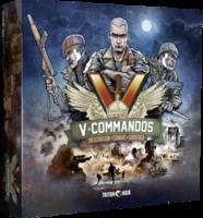 Image de V-commandos