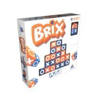Image de Brix