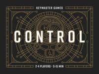 Image de Control
