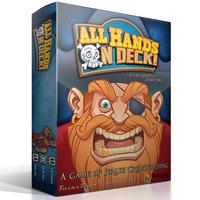 Image de All hands on deck !