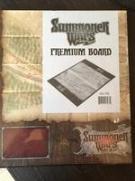 Image de Summoner Wars - Premium Board