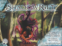 Image de Shadowrift