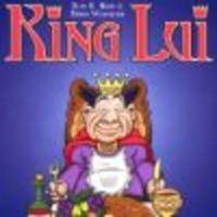 Image de King Lui