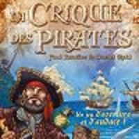 Image de La Crique des Pirates