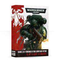 Image de Warhammer 40000 V7