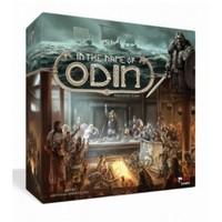 Image de In the name of Odin