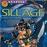 Image de Sillage