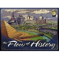 Image de The Flow of History