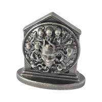 Image de 7 wonders Duel : Jeton Minerva (métal)