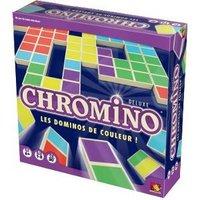 Image de Chromino Deluxe