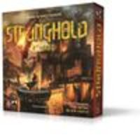 Image de Stronghold 2nd édition