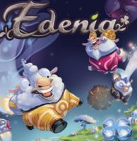 Image de Edenia