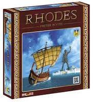 Image de Rhodes