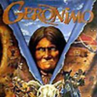 Image de Geronimo