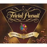 Image de Trivial Pursuit Edition Café