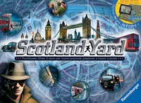 Image de Scotland Yard 2014