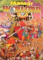 Image de Fantasy Warlords