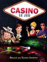 Image de Casino Le Jeu