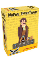 Image de Nerdy Inventions