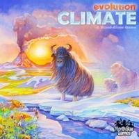 Image de Evolution Climate