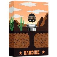Image de Bandido