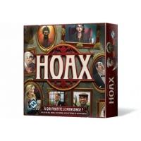 Image de Hoax
