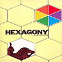 Image de Hexagony