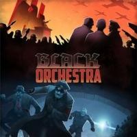 Image de Black Orchestra