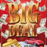 Image de Big Deal - Cover Your A$$ets