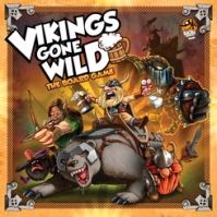 Image de Vikings Gone Wild