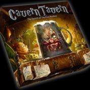 Image de Cavern Tavern