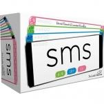 Image de SMS