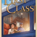 Image de First Class: All Aboard the Orient Express