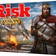 Image de Risk : Europe