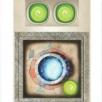 Image de Arcadia quest - Fontaine de guérison
