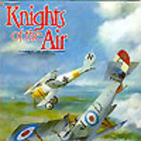 Image de Knights of the Air