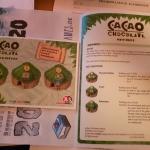 Image de Cacao - Chocolatl