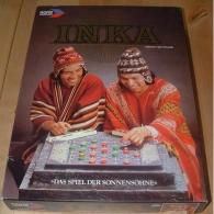 Image de Inka von Noris Spiele