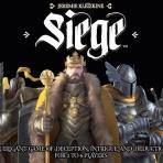 Image de Siege (AEG)