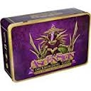 Image de Ascension Year Two Collector's Edition