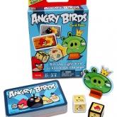 Image de Angry Birds Card Game