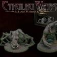 Image de Cthulhu Wars : Les monstres souterrains des contrées du rêve