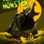 Image de Terrible Monster