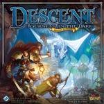 Image de Descent v2 : Journeys in the Dark