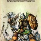 Image de Warhammer Fantasy Battles