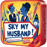 Image de Sky My Husband